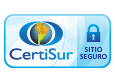 CertiSur Seal